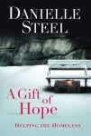 A-Gift-of-Hope