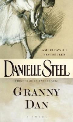 Granny-Dan