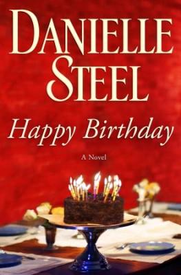 Dating game danielle steel free ebook 4