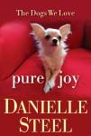Pure Joy cover