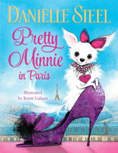 PRETTY MINNIE IN PARIS_hires cover