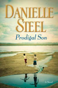 PRODIGAL SON_hires cover image