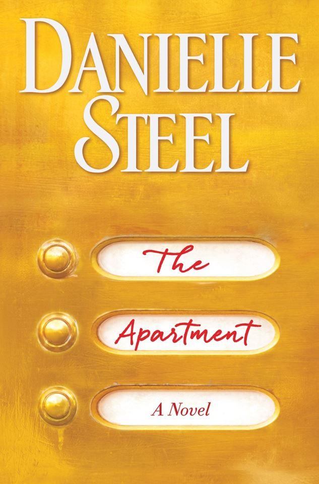 Danielle steel dating game audiobook 4
