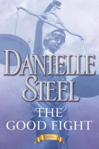 Crossings pdf steel for free danielle