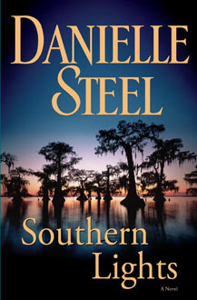 danielle steels novel fine things essay Complete order of danielle steel books in publication order and chronological.
